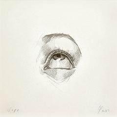 Eye Roll 6 CROP WEB.jpg