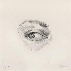 Eye Roll 2 CROP WEB.jpg