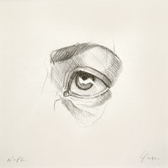 Eye Roll 7 CROP WEB.jpg