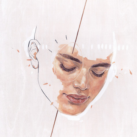 'Orbit'
