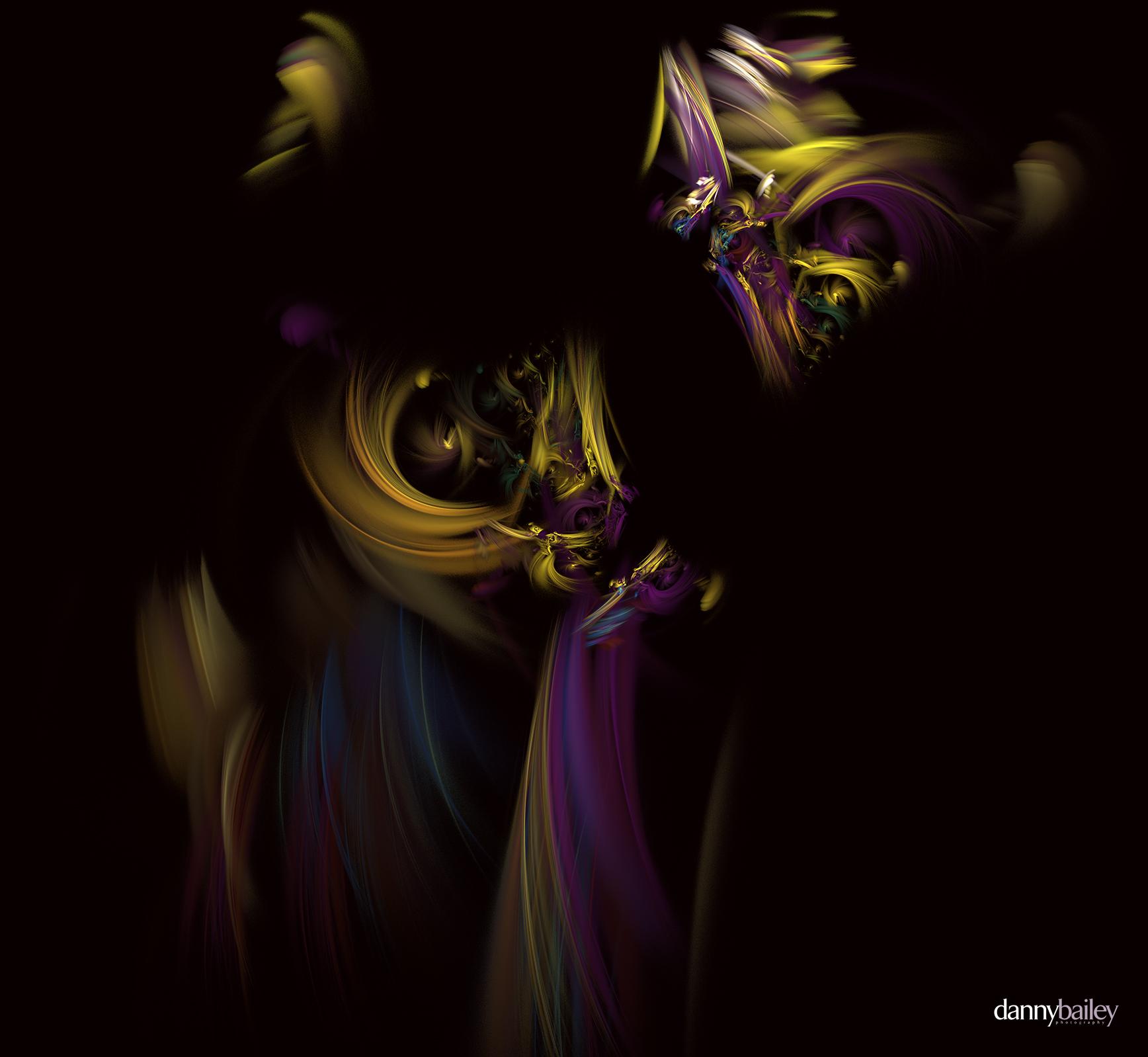 purple_eyes_01