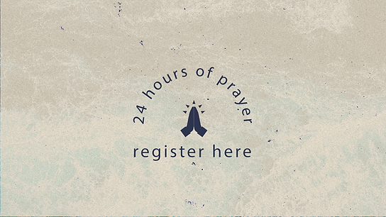 24 hours of prayer website.png