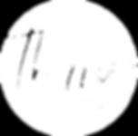 thrive church logo_White Circle.png