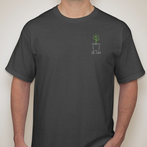 Planted Tee