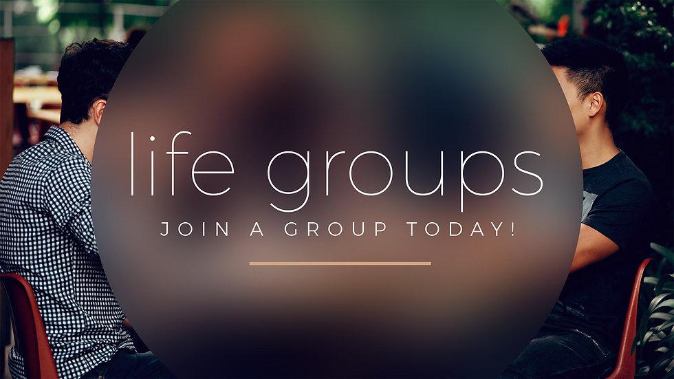 Groups_H.jpg