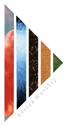 ThriveWorship Logos 2.001_edited.png