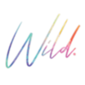 Wild Logo - watercolor-01.png