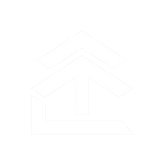 thrive church only logo with transparent