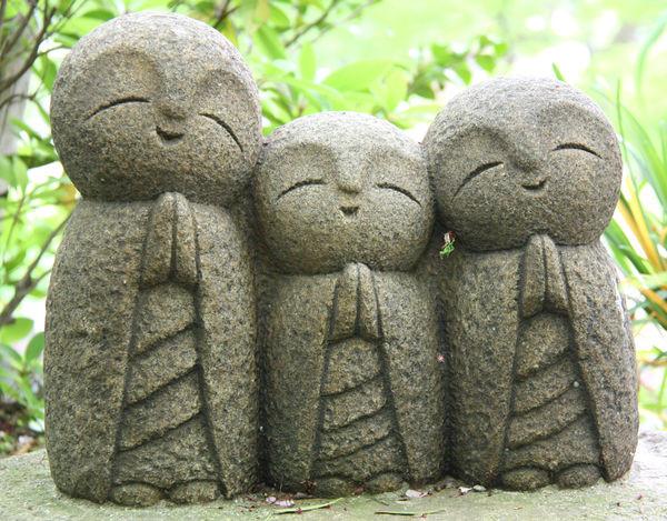 運用佛教的善巧跟技巧,帶你走過人生的逆境。