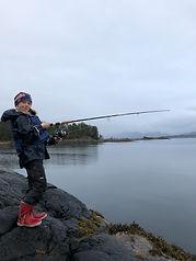 Ada fisker.jpg