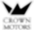 crownmotors-new-logo-solid.png
