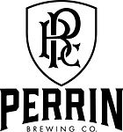 PerrinBrewing_logo2019.jpg