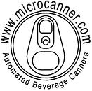 microcanner logo.png