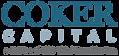 3841776_BRND_CokerCapital_Logo.png