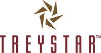 Treystar logo evolve B2alt cmyk.jpg