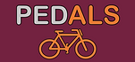 PedALS logo - maroon bckgrd.png