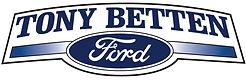 Tony-Betten-Ford_c_alone.jpg