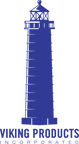 Viking Blue Vertical Logo.png