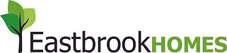 Logo_EastbrookHomes.jpg