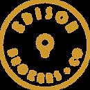 thumbnail_Edison_Logo_Circle_Gold.png