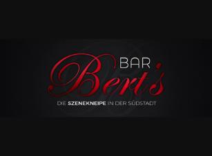 BertsBar.png