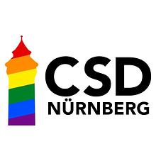 CSD_Nürnberg.png