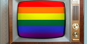 LGBT%20rainbow%20flag%2C%20old%20tube%20
