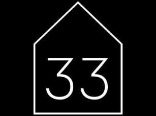 Haus33.png