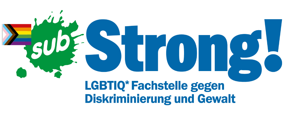 2021-02-22_Strong Logo.png