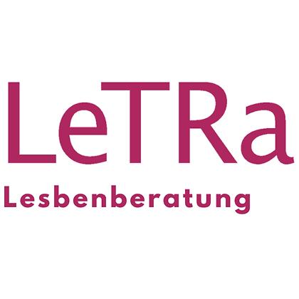QP_HP_Unterstützung_LeTRa.png