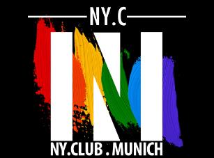 NYClub.png
