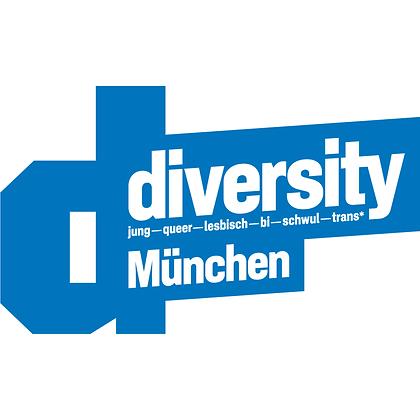 QP_HP_Unterstützung_diversity München.png