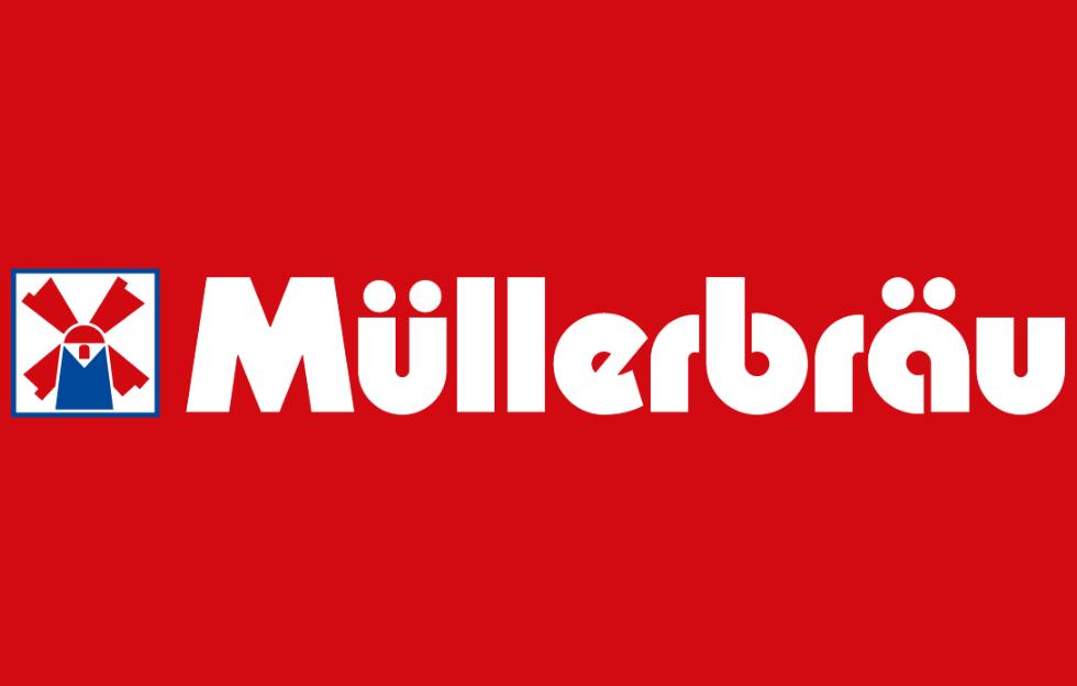 Müllerbräu.png