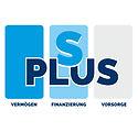 QP_HP_Partner_S-Plus.jpg