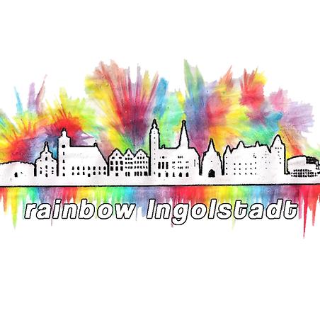 Rainbow Ingolstadt.png