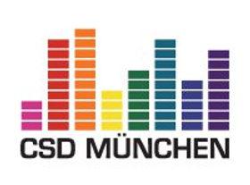 CSD_München.jpg