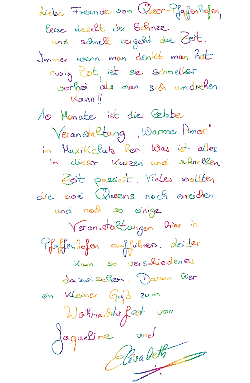 Text Jaqueline und Elisabeth.png