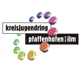 KJR_Pfaffenhofen.png
