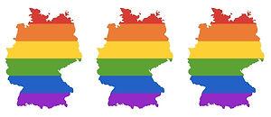 Queer%20Deutschland_edited.jpg
