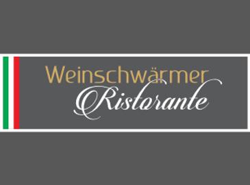 Weinschwärmer.png