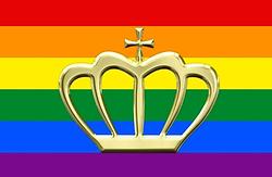LGBT Krone.png