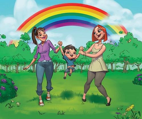 Regenbogenfamilie.jpg