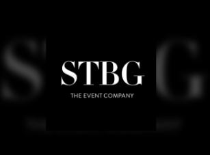 STBG.png