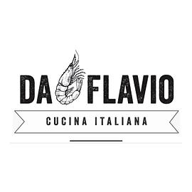 DaFlavio.png