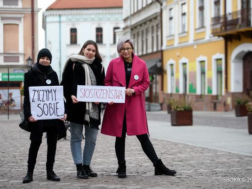 Tarnów: Dialog soll es klären