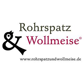 Rohrspatz.png