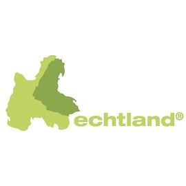 Echtland.png