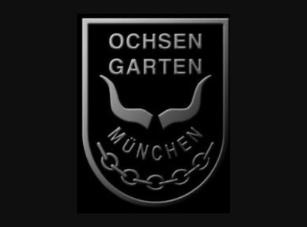 Ochsengarten.png