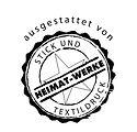 QP_HP_Partner_Heimat-Werke.jpg