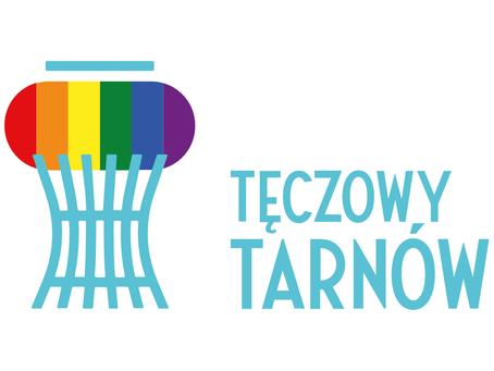 Tarnóws Queer-Aktivist*innen bitten um Unterstützung – Landkreis darf nicht wegschauen